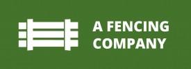 Fencing Narrabri - Fencing Companies