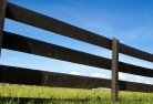 Narrabri Rail fencing 6