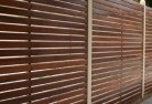 Narrabri Wood fencing 10