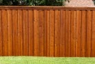 Narrabri Wood fencing 13