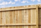 Narrabri Wood fencing 9